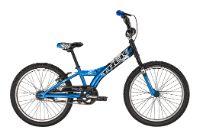 Велосипед TREK Jet 20 S (2011)