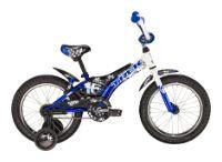 Велосипед TREK Jet 16 (2011)