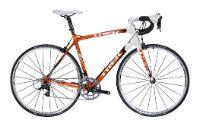 Велосипед TREK Madone 5.1 (2011)