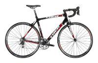 Велосипед TREK Madone 3.1 (2011)