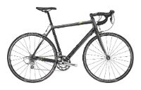 Велосипед TREK Ion Super Gary Fisher Collection (2011)