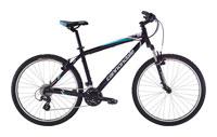 Велосипед Cannondale F9 Feminine (2009)