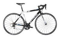Велосипед TREK Lexa SLX Triple (2011)