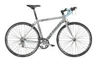 Велосипед TREK Lexa S Triple (2011)