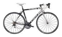Велосипед TREK 2.3 Triple (2011)