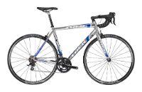Велосипед TREK 2.1 Triple (2011)