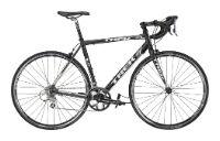 Велосипед TREK 1.5 Double (2011)