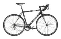 Велосипед TREK 1.5 Triple (2011)