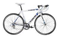 Велосипед TREK 1.2 Triple (2011)