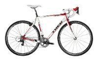 Велосипед TREK XO 2 (2011)