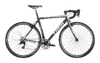 Велосипед TREK XO 1 (2011)