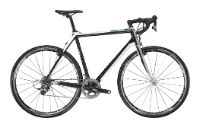 Велосипед TREK Cronus CX Gary Fisher Collection (2011)
