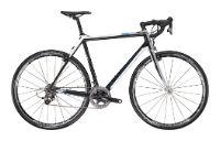 Велосипед TREK Cronus CX Gary Fisher Collection (2011)