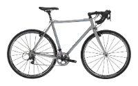 Велосипед TREK Presidio Gary Fisher Collection (2011)