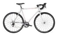 Велосипед TREK Erwin Gary Fisher Collection (2011)