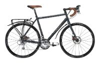 Велосипед TREK Portland (2011)