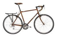 Велосипед TREK 520 (2011)