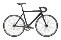 Велосипед TREK T1 (2011)