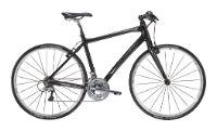 Велосипед TREK 7.9 FX (2011)