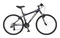 Велосипед JAMIS Trail X1 (2009)