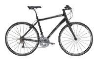 Велосипед TREK 7.7 FX (2011)