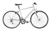 Велосипед TREK 7.6 FX (2011)