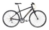 Велосипед TREK 7.6 FX WSD (2011)