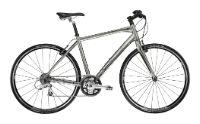 Велосипед TREK 7.5 FX (2011)
