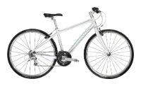 Велосипед TREK 7.5 FX WSD (2011)