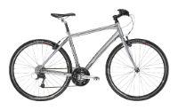 Велосипед TREK 7.3 FX (2011)