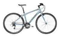 Велосипед TREK 7.3 FX WSD (2011)