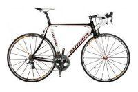 Велосипед Author CA 7700 (2010)
