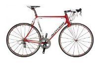 Велосипед Author CA 8800 (2010)