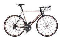Велосипед Author CA 9900 (2010)