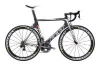Велосипед Felt AR1 (2011)