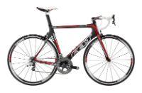 Велосипед Felt AR3 (2011)
