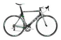 Велосипед Felt AR5 (2011)
