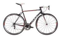 Велосипед Felt F3 (2011)