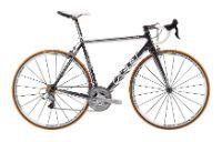 Велосипед Felt F4 (2011)
