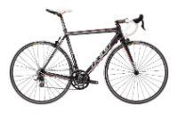 Велосипед Felt F5 (2011)