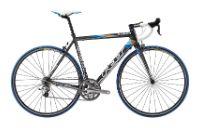Велосипед Felt F5 Team (2011)