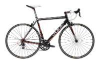 Велосипед Felt F75 (2011)