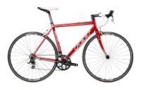 Велосипед Felt F85 (2011)