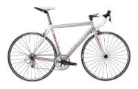 Велосипед Felt F95 (2011)