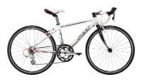 Велосипед Felt F24 (2011)