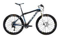 Велосипед Felt Six Team (2011)