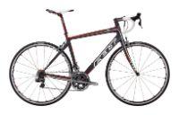 Велосипед Felt Z2 (2011)