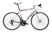 Велосипед Felt Z5 (2011)