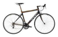 Велосипед Felt Z6 (2011)