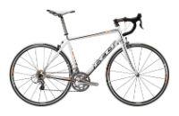 Велосипед Felt Z75 (2011)